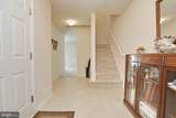 4835 Olympia Place - Photo 14