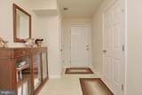 4835 Olympia Place - Photo 15