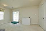4835 Olympia Place - Photo 16