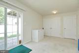 4835 Olympia Place - Photo 17