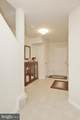 4835 Olympia Place - Photo 19
