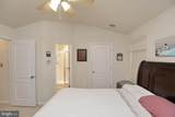 4835 Olympia Place - Photo 33