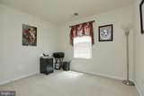 4835 Olympia Place - Photo 41