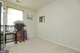 4835 Olympia Place - Photo 43