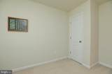 4835 Olympia Place - Photo 44