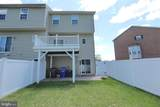 4835 Olympia Place - Photo 8