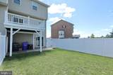 4835 Olympia Place - Photo 9