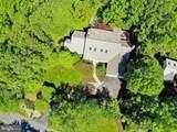 1620 Wyatts Ridge - Photo 106
