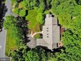 1620 Wyatts Ridge - Photo 109