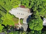 1620 Wyatts Ridge - Photo 110