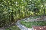 1620 Wyatts Ridge - Photo 48