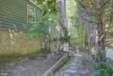 1620 Wyatts Ridge - Photo 49