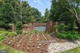 1620 Wyatts Ridge - Photo 50