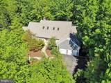 1620 Wyatts Ridge - Photo 71