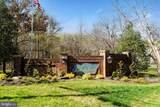 1620 Wyatts Ridge - Photo 92