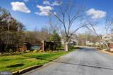 1620 Wyatts Ridge - Photo 93