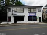 339 Montgomery Avenue - Photo 1