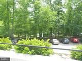 15115 Interlachen Drive - Photo 19