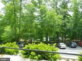 15115 Interlachen Drive - Photo 20