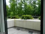 15115 Interlachen Drive - Photo 22