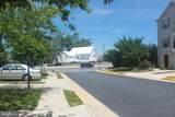 13504 Avonmore Drive - Photo 9