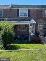 126 Willowbrook Road - Photo 1
