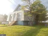 619 Gaskill Avenue - Photo 2