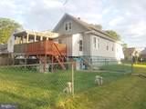 619 Gaskill Avenue - Photo 4