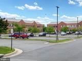 44355 Premier Plaza - Photo 3