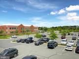 44355 Premier Plaza - Photo 33