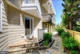 907 Seaview Avenue - Photo 10
