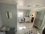35934 Venture Lane - Photo 10
