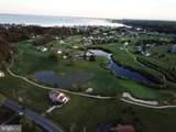 Lot 243 Dolphin Drive - Photo 4