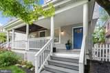409 Charter Oak Avenue - Photo 1