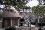 10817 Amherst Avenue - Photo 1
