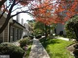 10817 Amherst Avenue - Photo 12