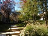 10817 Amherst Avenue - Photo 13
