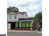 1336 Hamilton Avenue - Photo 2
