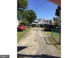 1336 Hamilton Avenue - Photo 3