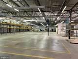 1500 Industrial Park Drive - Photo 16