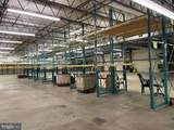 1500 Industrial Park Drive - Photo 18