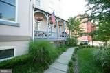 1700 13TH Street - Photo 2