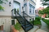 1700 13TH Street - Photo 4