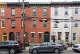 1522 Brown Street - Photo 26