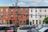 1522 Brown Street - Photo 5