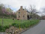 14762 Germany Valley Road - Photo 2
