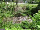 14762 Germany Valley Road - Photo 27