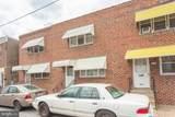3312 Livingston Street - Photo 18