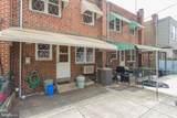 3312 Livingston Street - Photo 20