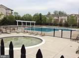 12100 Garden Grove Circle - Photo 2